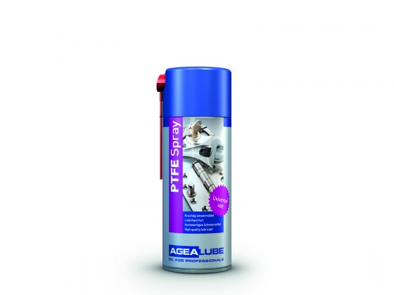 Agealube_PTFE_Spray